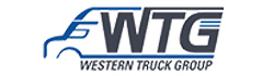 Western Truck Group