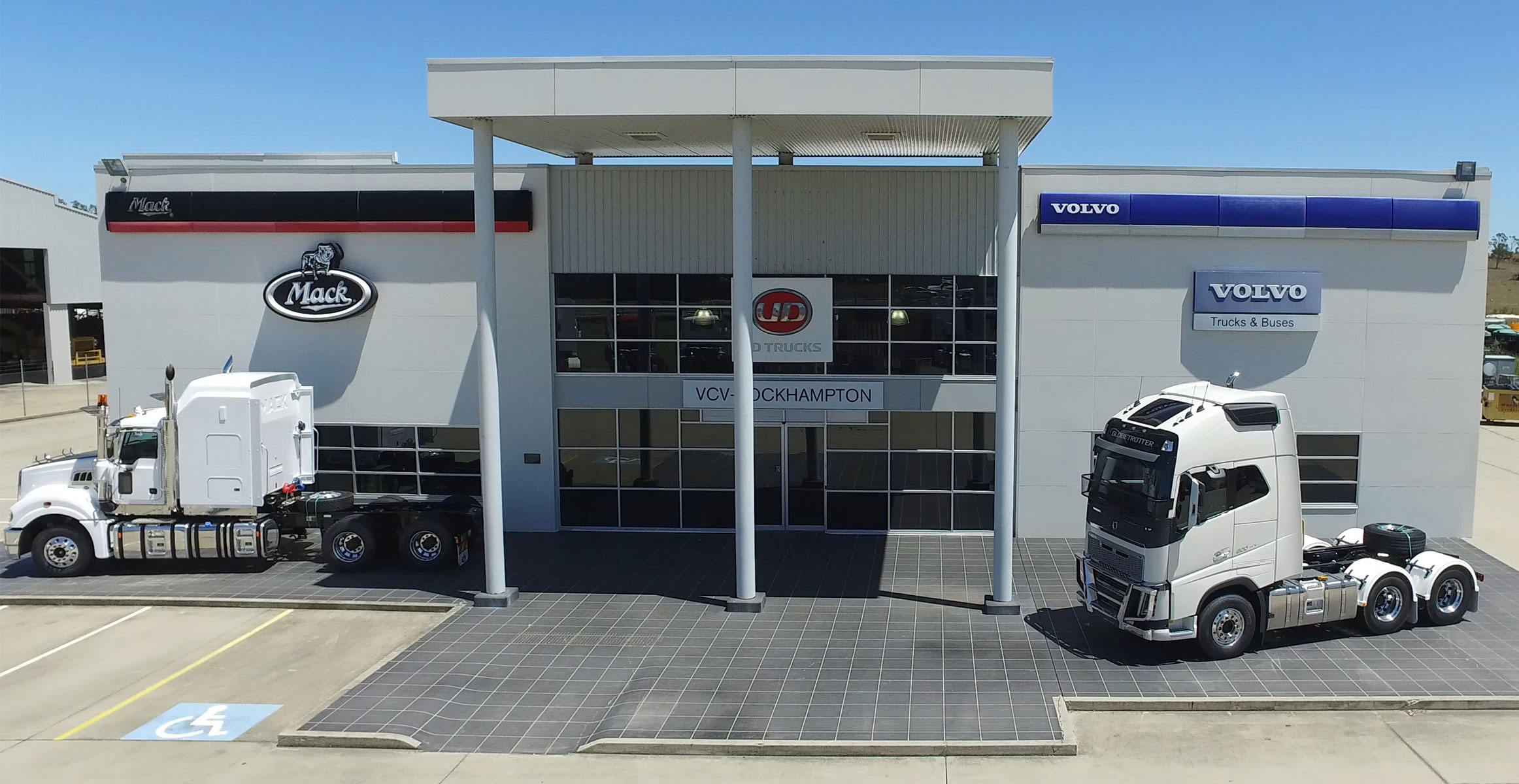 bob htm advantage springs service penkhus dealership volvo dealer cars colorado parts in as new